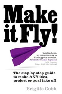 Make it Fly!