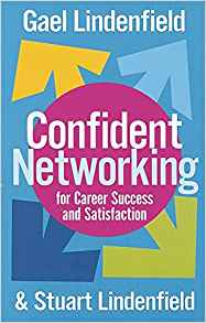 Confident Networking