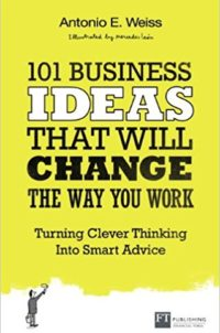 101 Business Ideas